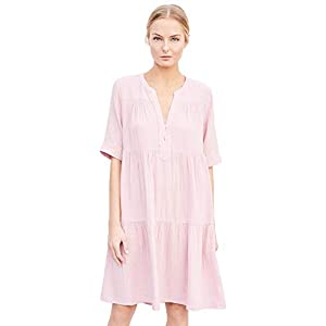 XIRENA Women's Billie Dress