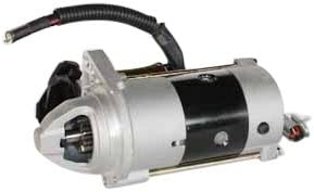 TYC - Manufacturer OFFicial shop 1-17867 Starter Replacement price 1-06934