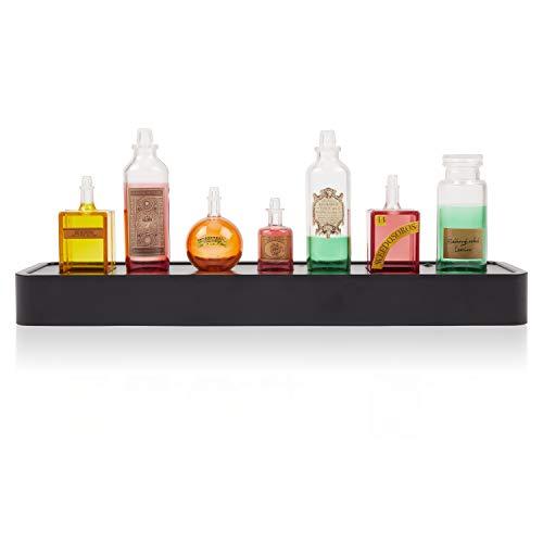 Harry Potter - Mood Flaschen - Tischlampe | Offizielles Merchandise