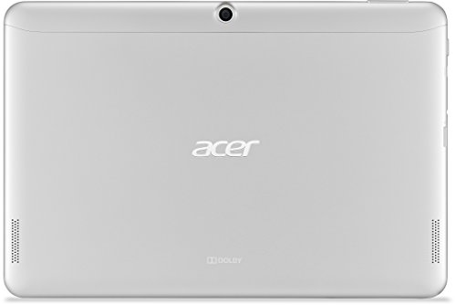 Acer Iconia Tab 10 A3-A20 (10,1 Zoll FHD) - 3