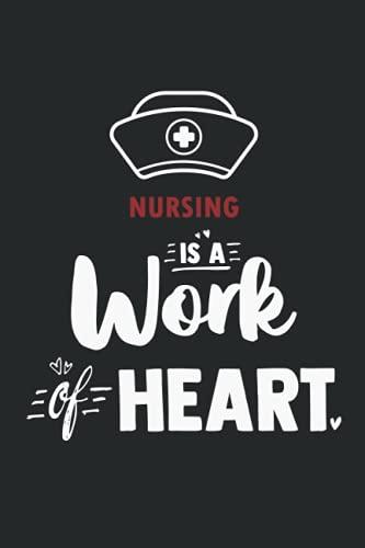 Nursing Informatics is a work of heart: Nurse Appreciation Gifts, Nursing Student, Perfect Nurse Not