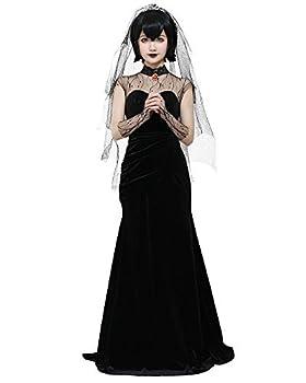 Best mavis wedding dress Reviews