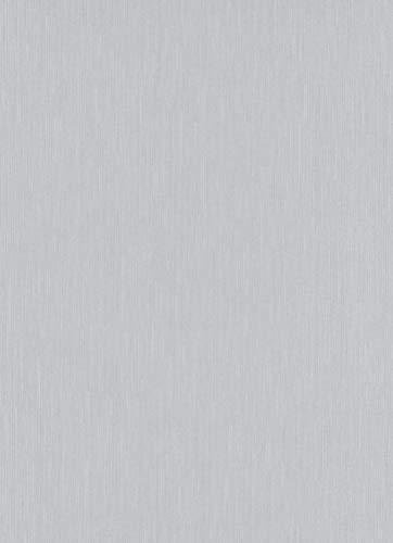 Guido Maria Kretschmer 1000431 GMK - Fashion For Walls 10004-31 Vliestapete