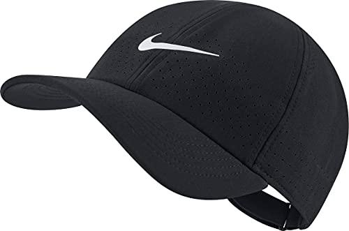 Nike Advantage Cap OS