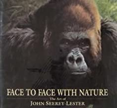 Best john seerey lester books Reviews