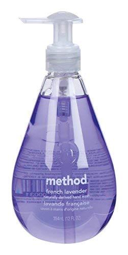 Method 716237100085, 6