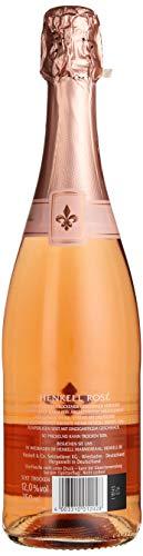 Henkell-Rose-Sekt-Trocken-12-Alkohol–Cuvee-ausgesuchter-roter-Rebsorten-hergestellt-nach-der-Methode-Charmat