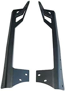 """Wrangler JK Roof Light Bar Mount for 50"""" LED Light Bar Frame B19JK"""