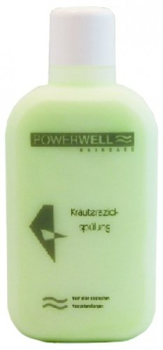 Powerwell Herbes azoture spülung 1000 ml