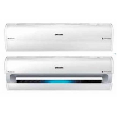 Samsung Condizionatore Inverter Pompa di Calore 9000 Btu FAR09JA AR09JSPFAWKNEU/XEU