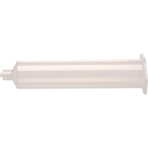 Great Price! Weller 30LL1PS 30cc Barrel for Plastic Stop