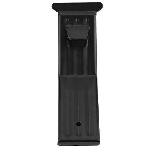 Eastbuy Foot Lifter - Gipsplaten plaat constructie werknemer Lifting Tool