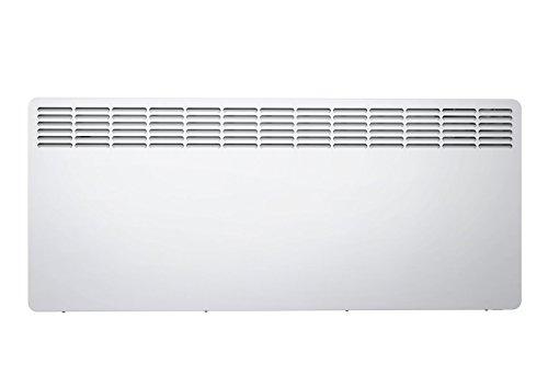 AEG casa Technik 236537parete Termoconvettore WKL 3005per circa 30m², Riscaldamento 3000W, 5–30gradi...
