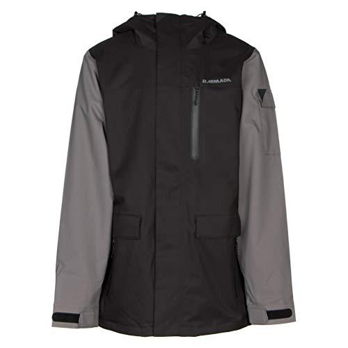 ARMADA Herren Snowboard Jacke Spearhead Jacket