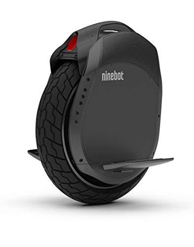 Ninebot by Segway Z10, Monoruota elettrico ad alte prestazioni, fino 90 km autonomia e 45 km/h
