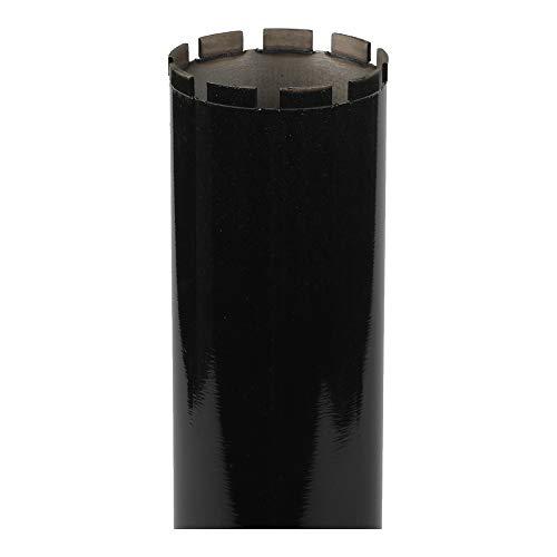 Klingspor 325768 Coronas de Perforación con Conexión de R