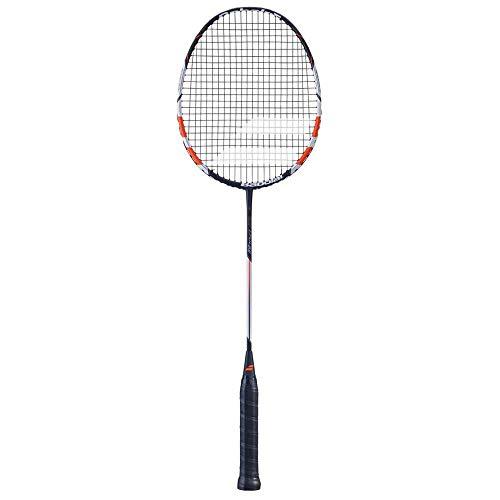 Babolat Raquette de Badminton i pusle Blast 2019 601323