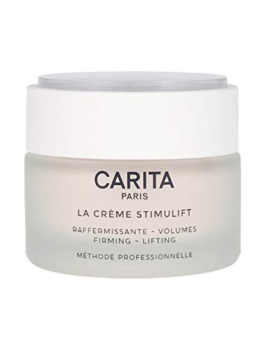 Carita Carita Stimulift La Creme 50Ml - 1 Unidad