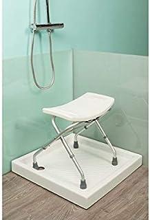 Amazon.es: sillas ducha