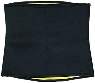 Black Waist Trainer Corsets Belt New Body Shaper Women Shapewear Slimming Thigh Belt Sauna Leg Sweating Weight Loss Arms F...
