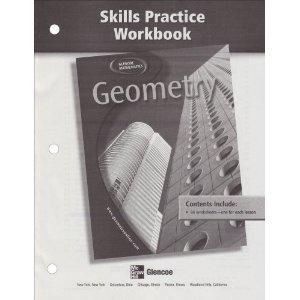 Glencoe Geometry byHill