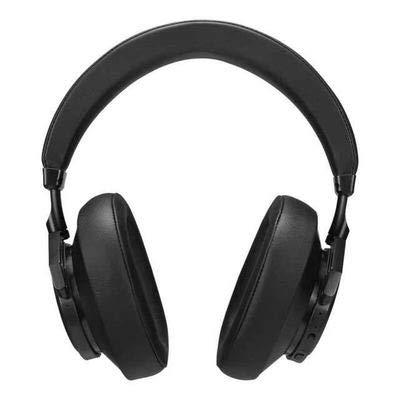 TEMP Casque de Jeu Musique Casque Filaire Casque Casque Réglable Portable Pliant Surround Sound Reconnaissance Audio Sports Running Play Games Fitness pour Ordinateur Android iOS Universal