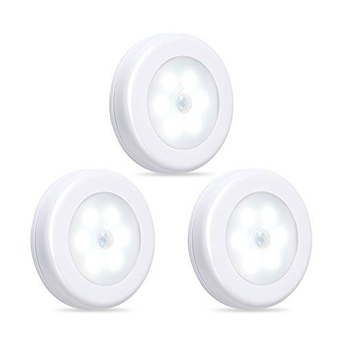 lámpara a pilas fabricante Century