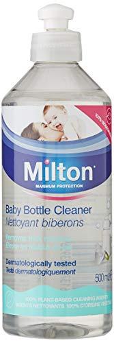 Milton liquide vaisselle