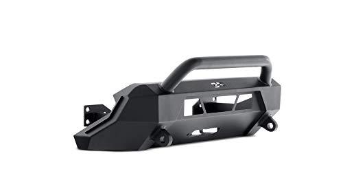 Body Armor 4X4 Fits 2016-2019 Tacoma HiLine Series Front Bumper TC-19339