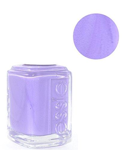 Essie Nagellack - Shades On, 1er Pack (1 x 14 g)