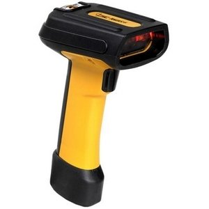 Review Of Datalogic Powerscan 7000 Bar Code Reader . Wired Product Type: Aidc/Pos/Barcode Scanners