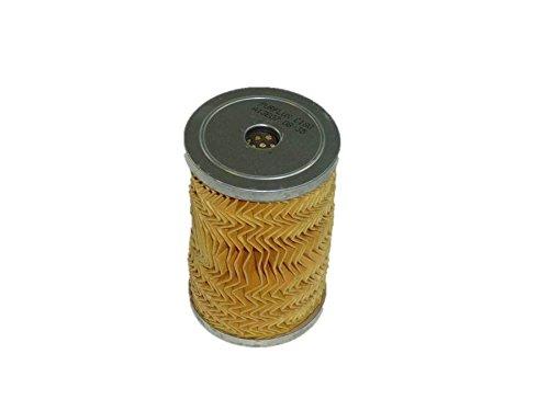 Purflux C180 filtre diesel