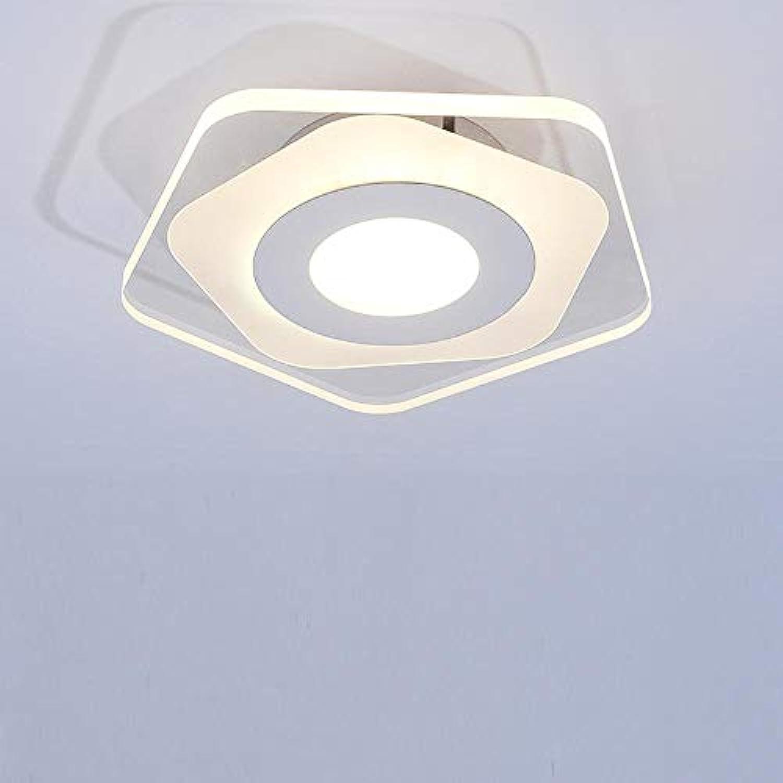 Beleuchtung Decke Balkon Foyer Flur Küche für Deckenlampe ...