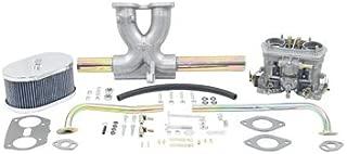 vw beetle steering box rebuild kit