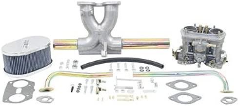 Empi Single 40 Hpmx Carburetor Kit, for Vw Bugs, Dune Buggies and Sandrails
