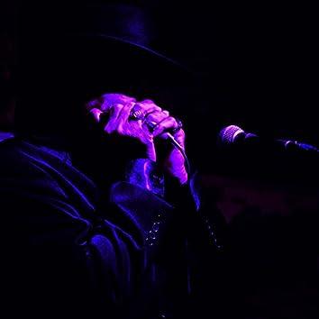 Lowdown Dirty Blues