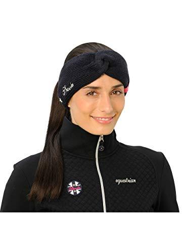 SPOOKS Mia Headband - DE (Farbe: navy; Größe: onesize)