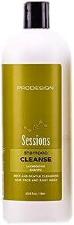 Grund ProDesign Cleanse Daily Shampoo (33 oz / liter)