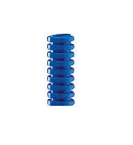 Gewiss - DX15432 - FK15-32 BLUE - PIEG.TUBE M D32 25M