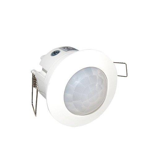 Gsc - Detector empotrar movimiento techo 1401237