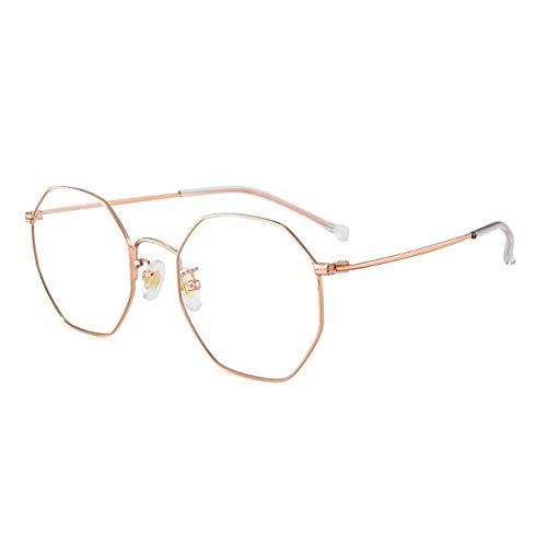 occhiali ottagonali da vista migliore guida acquisto