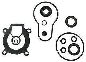 New Suzuki Lower Unit Seal Kit 25700-94700 18-8339