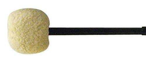 Paiste Gong Accessories M3 Gong Mallet
