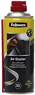 Fellowes Air Duster