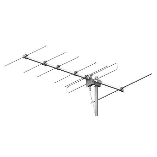 Fuba DAT 307Fuba DAB+ Antenne, Richtantenne