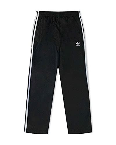 adidas GN3517 Firebird TP Sport Trousers Mens Black 2XL
