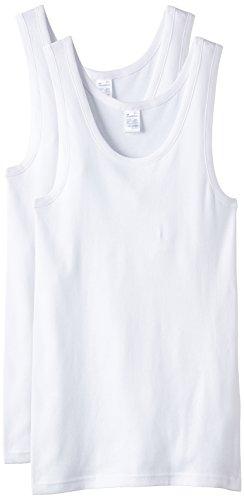 Camiseta Abanderado Imperio 300 Pack 2, (Ref 2300)