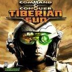 Command & Conquer 3 Tiberian Sun