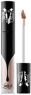 Kat Von D Lock-It Concealer Creme Color Light 3 Warm