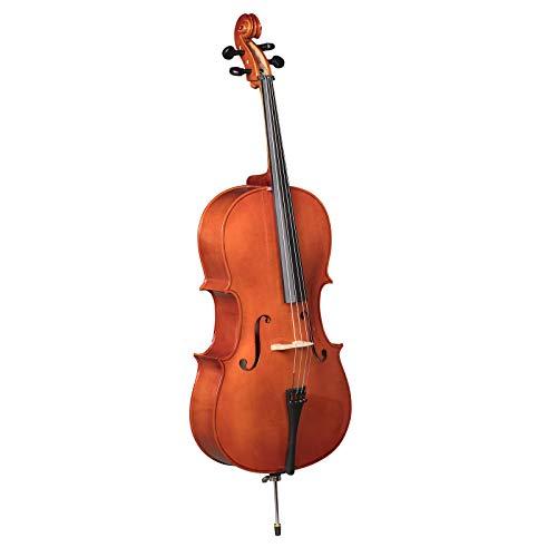 Muzikkon Heartland Acoustic Cello 1/2